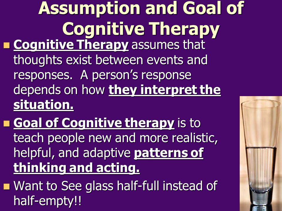 Drug Treatments: Anxiolytics (Anti-Anxiety) Anti-Anxiety drugs depress nervous system activity.