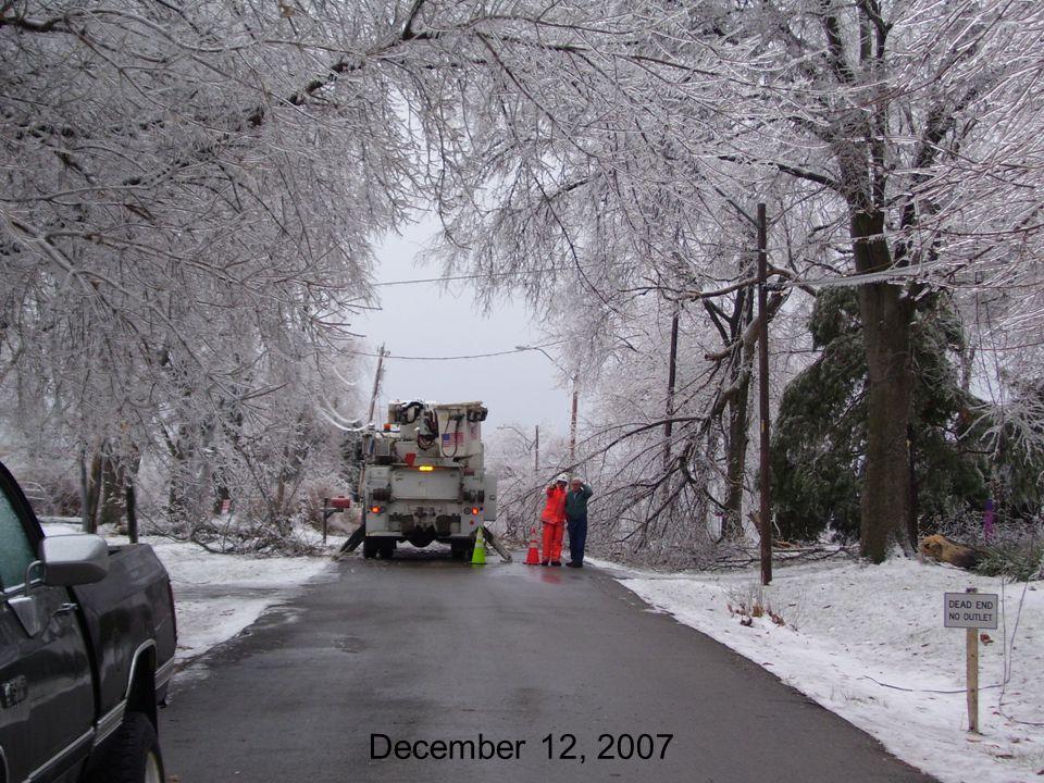 December 12, 2007