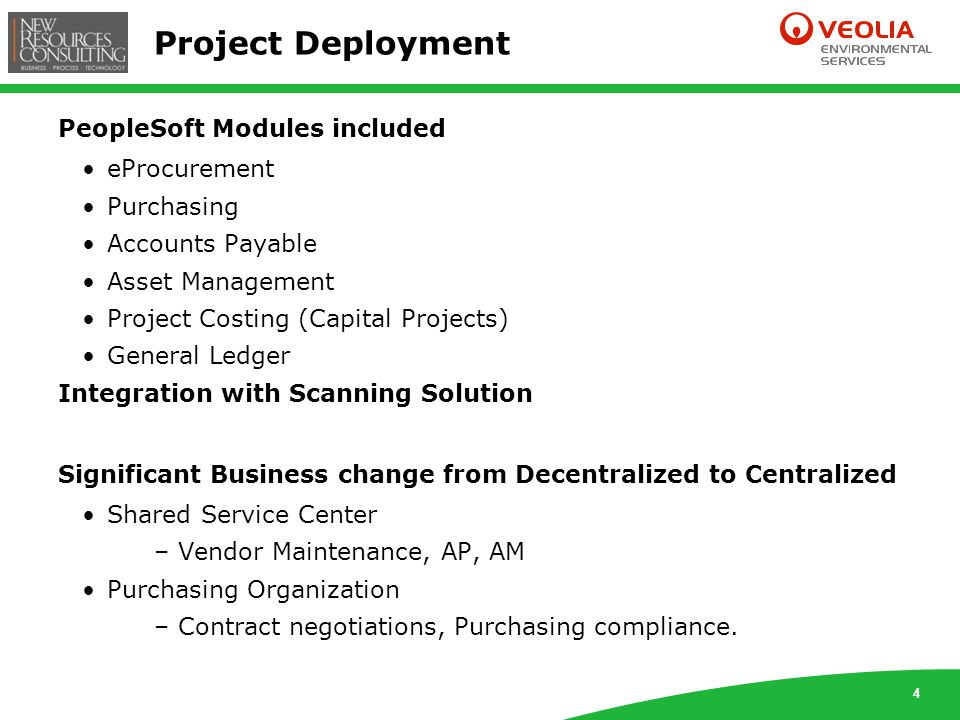 25 Current eProcurement Requisition Approval Process In today's environment, once a requisition is submitted, Requisition Approval Workflow routes the requisition through the appropriate stages.