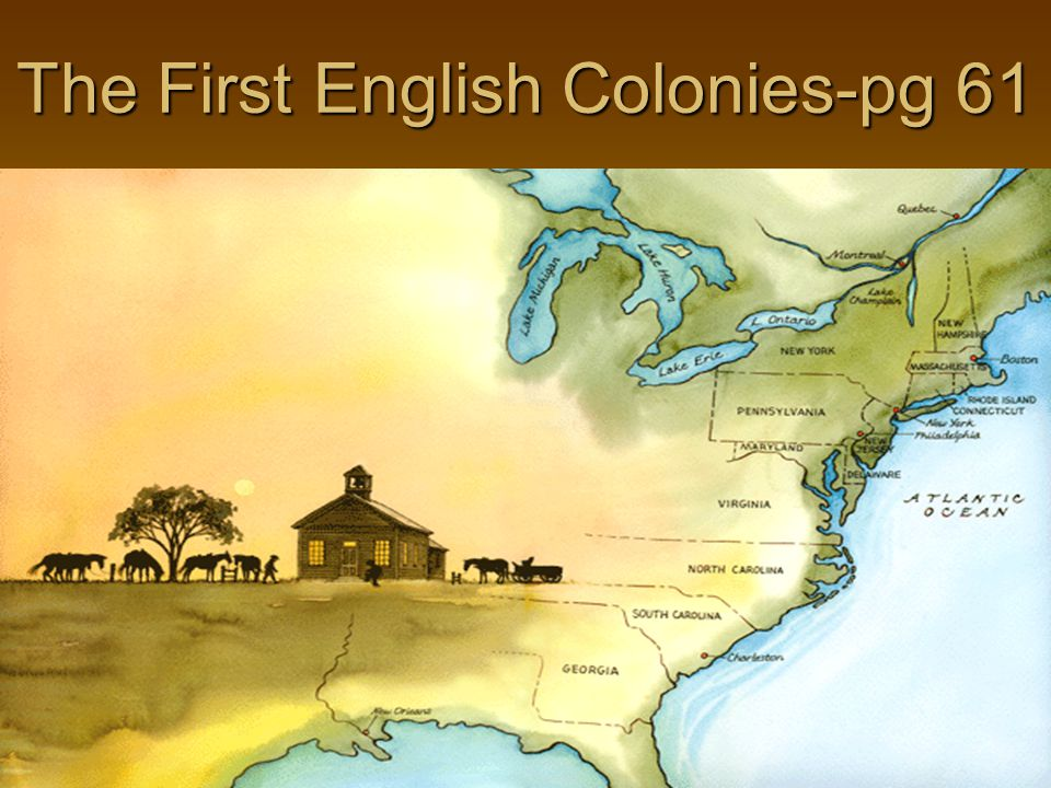 1.To whom did Queen Elizabeth I give permission to establish England's first American Colony.