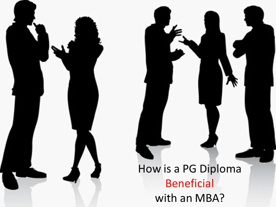 Survey – MBA graduates with an additional qualification state they are better at problem-solving, leadership, and team collaboration than colleagues with just an MBA degree