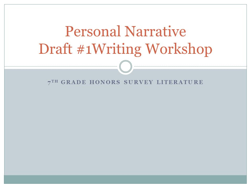 Draft #2: Revision Day Two After reading your partner's paper, answer the following questions about the paper in complete sentences on the back of his/her paper:  1) Does your partner begin his/her paper with a creative lead.