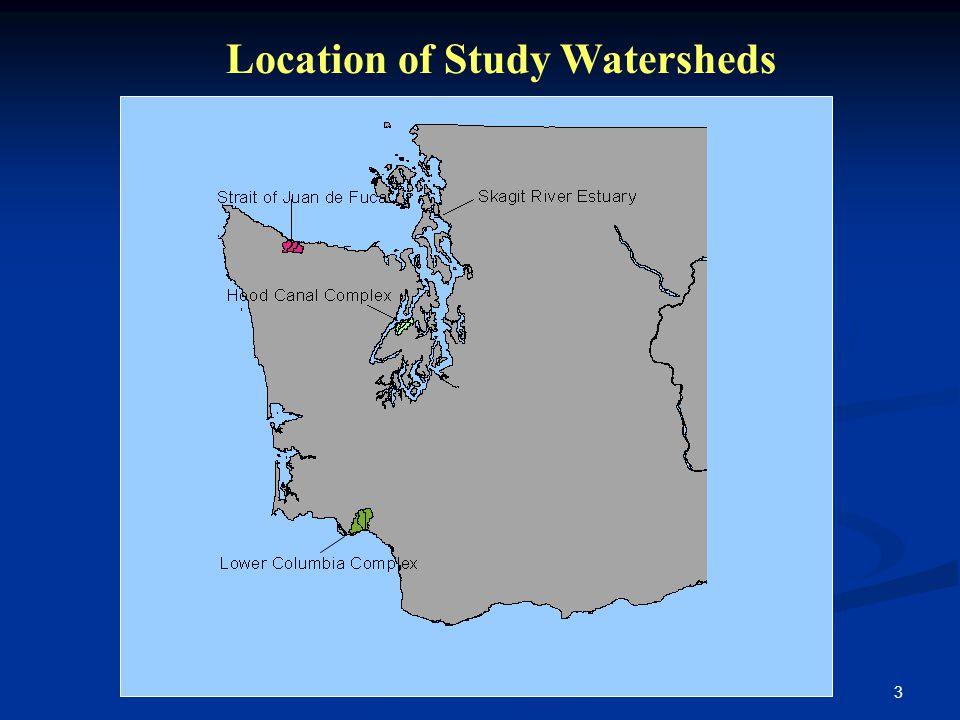 14 East Twin-LWD projects Width:Depth % pool habitat 20022007 10 15 20 25 30 Width:Depth ratio Km 1.8-2.7 Km 0.0-1.8 20022007 20 30 40 50 % pools
