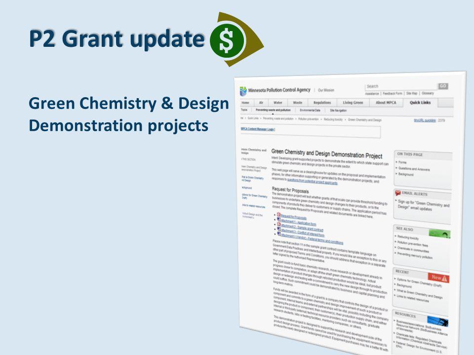 Green Chemistry & Design www.cortecvci.com