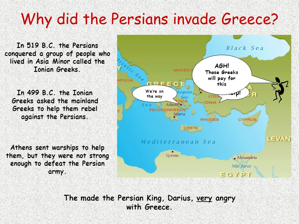 Peloponnesian War Athens faced a serious geographic disadvantage from the start.