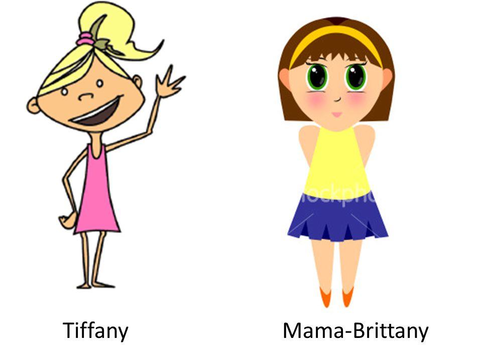 TiffanyMama-Brittany