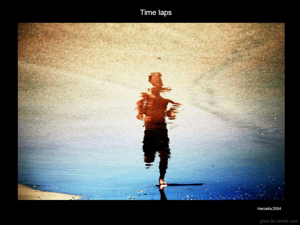 gilad.deviantart.com Time laps Herzelia 2004