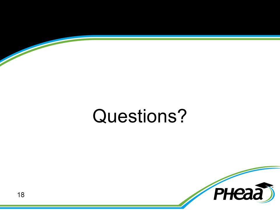 Questions 18