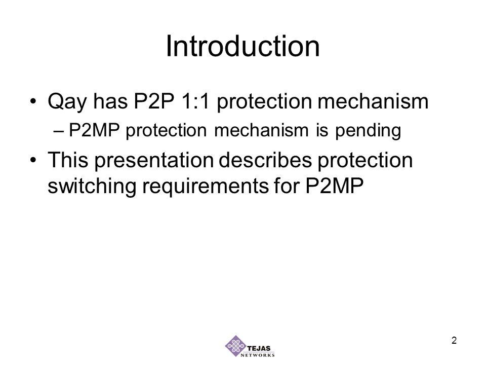 13 HPD implementation BEB1BEB2 BEB3 BCB1 BCB2 BCB3 Work Protect Link Protected Domain 1 => MD Level 1 Protected Domain 0 => MD Level 0 w w pp pp -MEP -MIP CCM