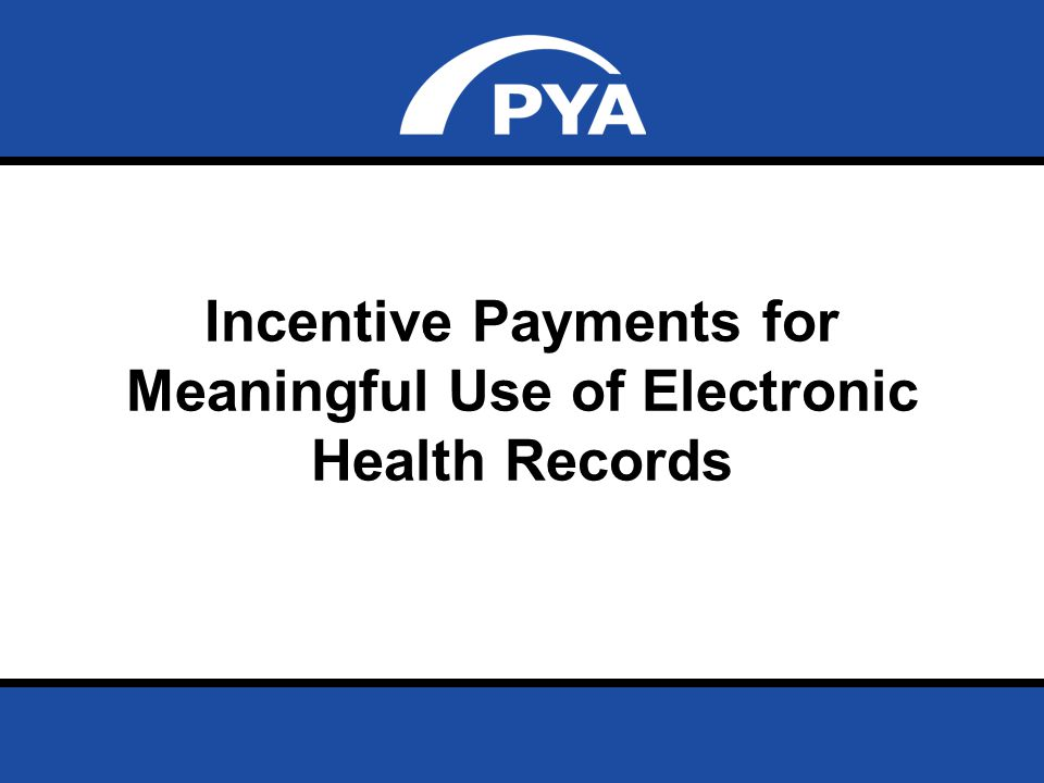 Page 12 November 9, 2012 Prepared for HFMA Fall Institute Accounting Treatment – Revenue Recognition Contingency Model –Identify contingencies that must be fulfilled prior to recognition of the revenue –Successfully comply with MU criteria during the entire reporting period 90 consecutive days in the first payment year and in 2014 if Stage 2 begins in 2014 for the organization 365 consecutive days during second through fourth payment years