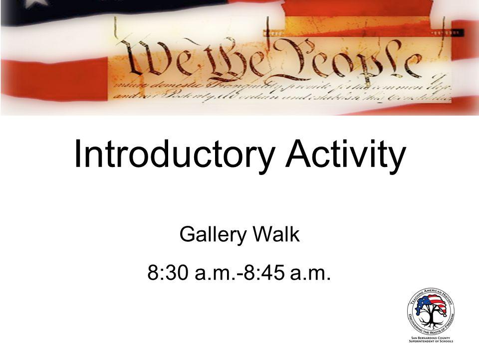 Break 10:15 a.m.-10:30 a.m.