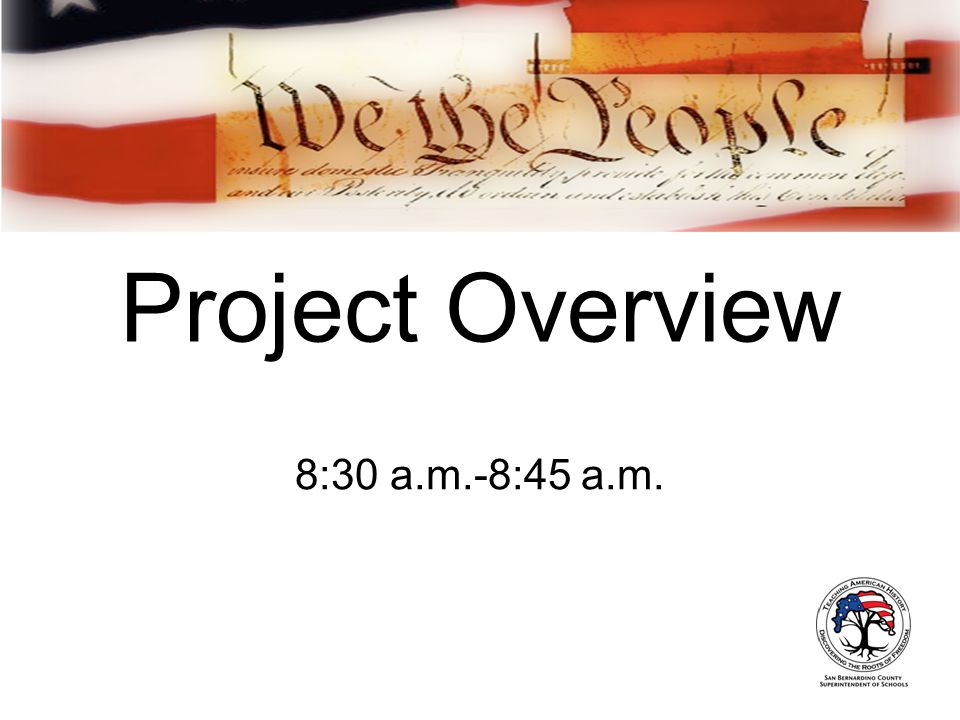 Scholar Keynote Dr. Daniel E. Walker 10:30 a.m.-11:30 a.m.