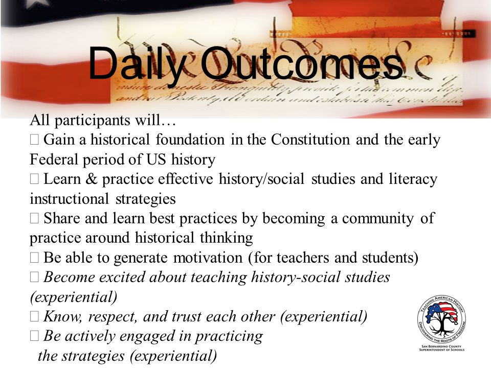 Overview of Digital Project Led by Gil Diaz 11:30 a.m.-11:35 a.m.
