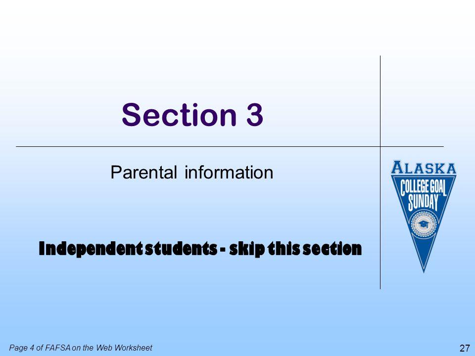 28 Parents Who is a parent.Biological parents Adoptive parents Step-parents Who is not a parent.