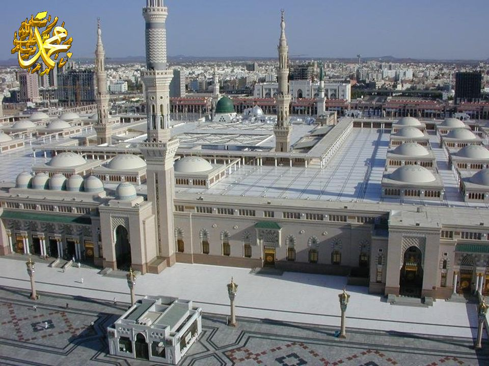 Altawassul – Ibn Taymiah and Wahhabis are misguided AlHafidhatTabaraniyy narrated that hadith, among others, including al-Hafidh al- Bayhaqiyy and al-Hafidh asSubkiyy and alHafidh al-^Ala iyy; they all classified it as sahih.