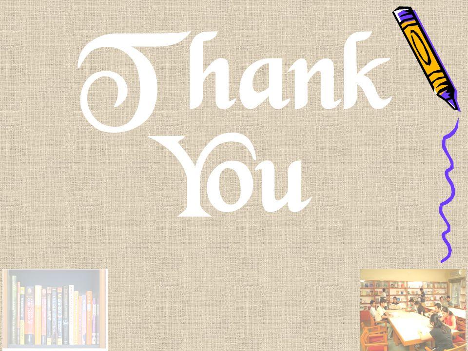Library Webpage www.ediindia.ac.in