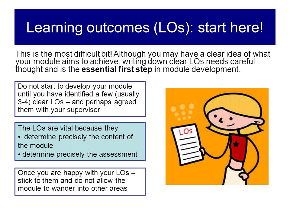 Engaging the learner - summary These are only a few suggestions and there are many different approaches.