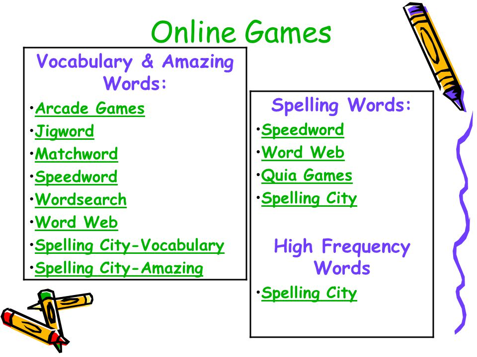 Adverbs that Tell When and Where Adverbs tell more about a verb.