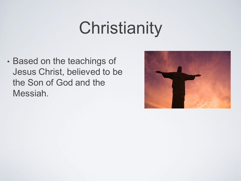 Faith Faith in God and in Mohammed as the messenger of God