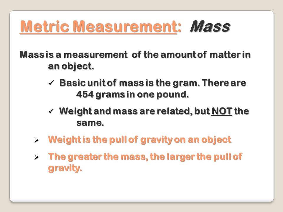 Length is the distance between two points.Does not matter if it is width, height, depth, etc.