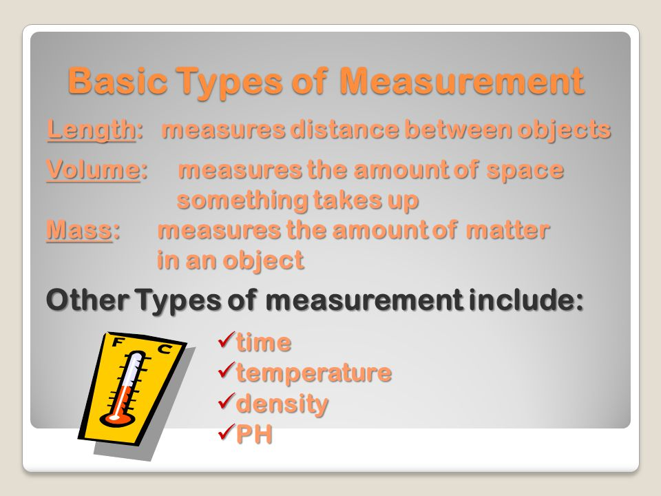 Measurements are easily understood by all scientists Measurements are easily understood by all scientists Measurements are easier to convert than the English system Measurements are easier to convert than the English system Scientists use the SI System worldwide because: Why use the SI System.