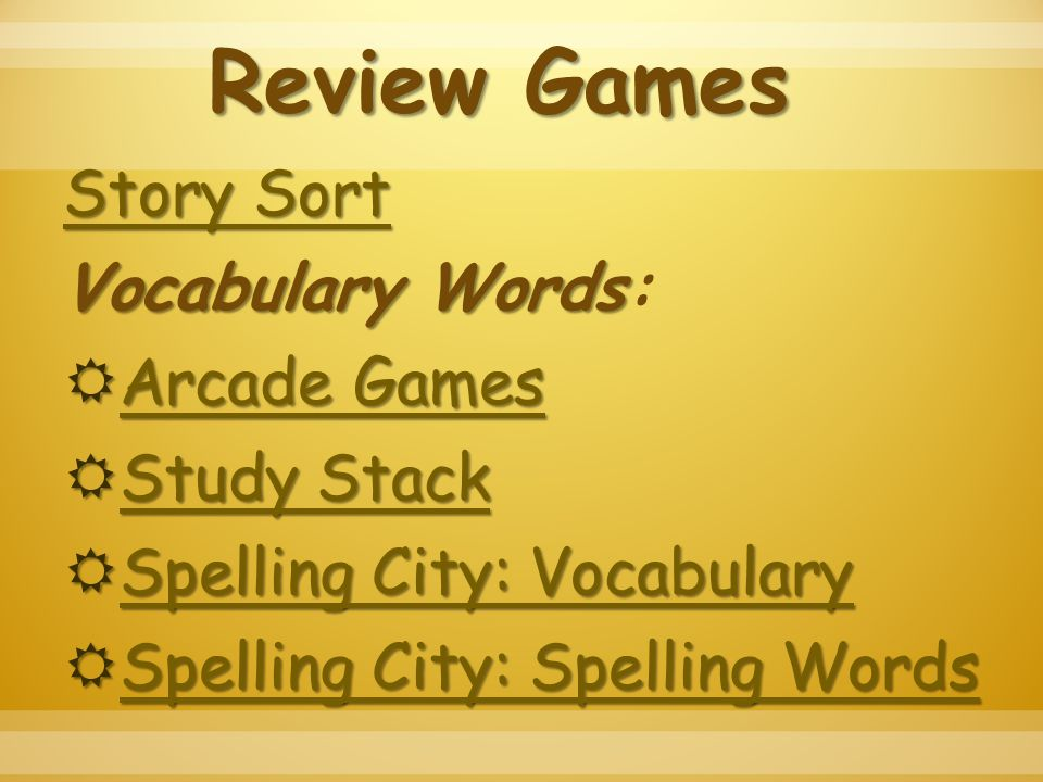 Vocabulary Words  responsibility – the act or fact of taking care of someone or something; obligation  solemnly – seriously; earnestly; with dignity  vain – having too much pride in your looks, ability, etc.