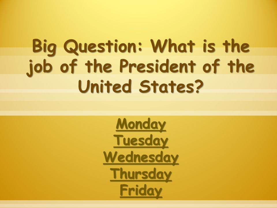  which president had a bowling alley builded  Which president had a bowling alley built.