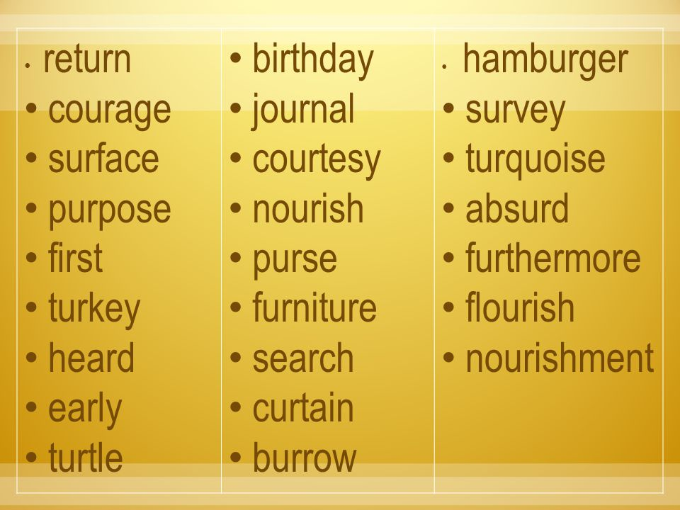 return courage surface purpose first turkey heard early turtle birthday journal courtesy nourish purse furniture search curtain burrow hamburger survey turquoise absurd furthermore flourish nourishment