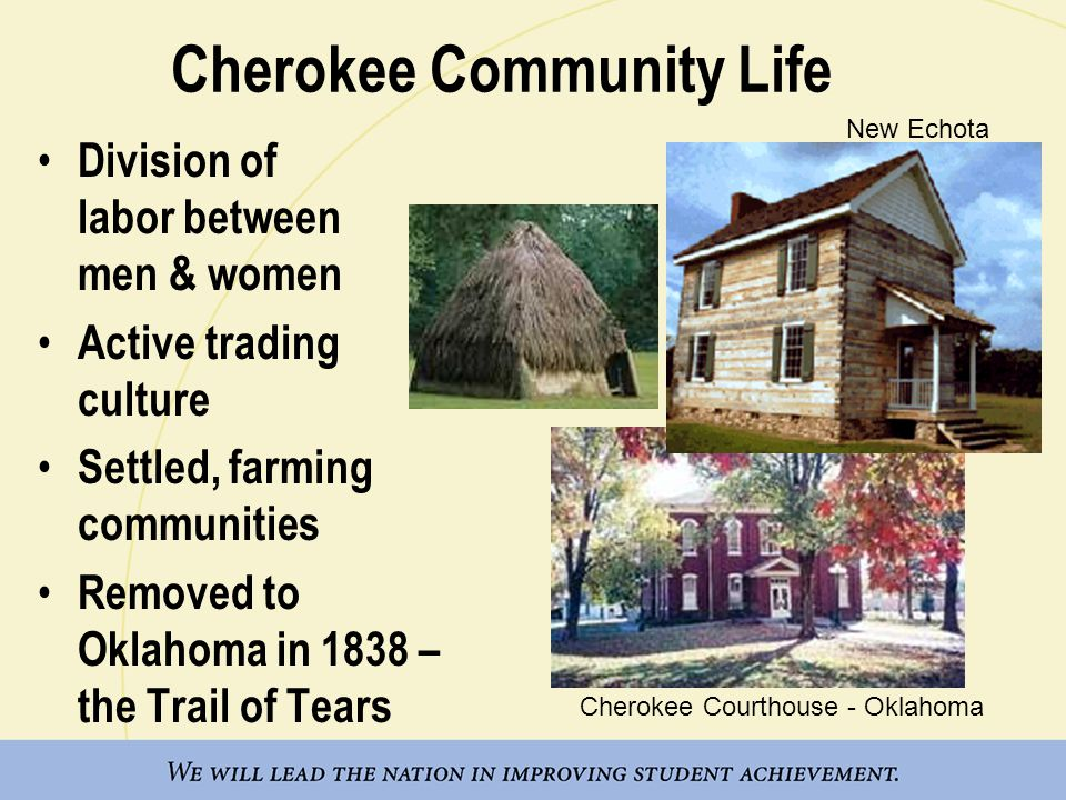 Where the Cherokee Lived in Georgia ~map from Carl Vinson Institute, UGA Cherokee holdings in 1830