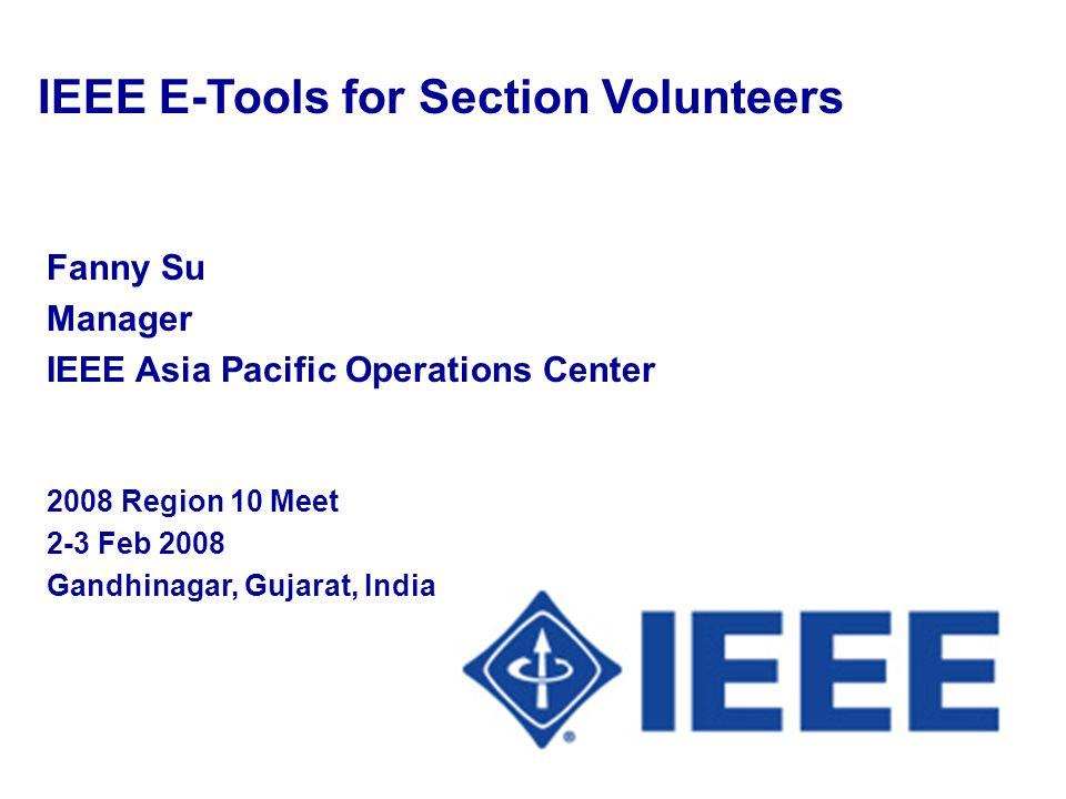 http://www.ieee.org/organizations/vols/samieee/positions.html