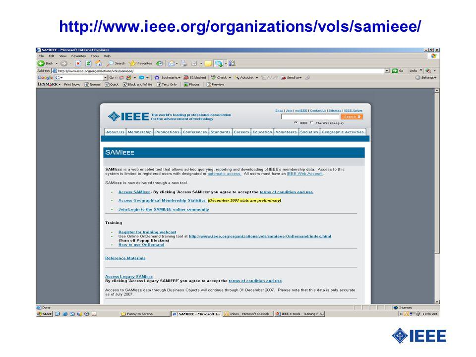 http://www.ieee.org/organizations/vols/samieee/
