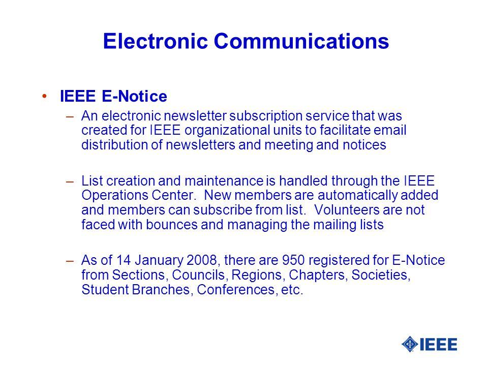 http://www.ieee.org/organizations/vols/e-notice/