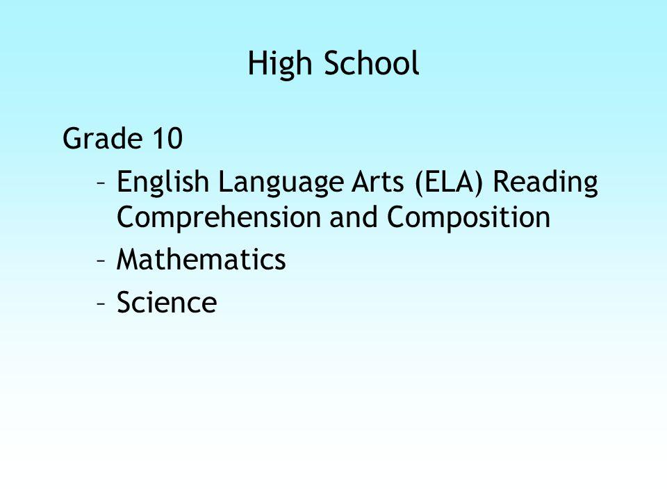 2009 Sample MCAS Question: Grade 4 Mathematics
