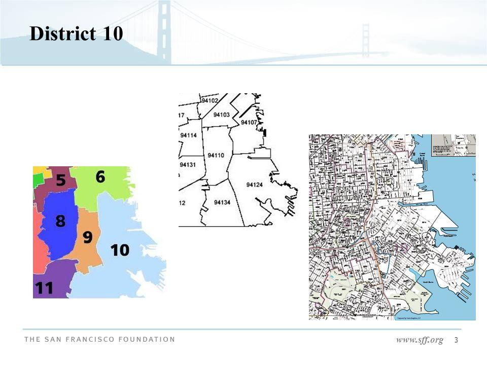 www.sff.org 3 District 10