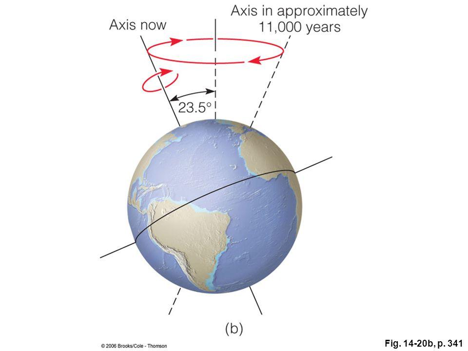 Fig. 14-20b, p. 341