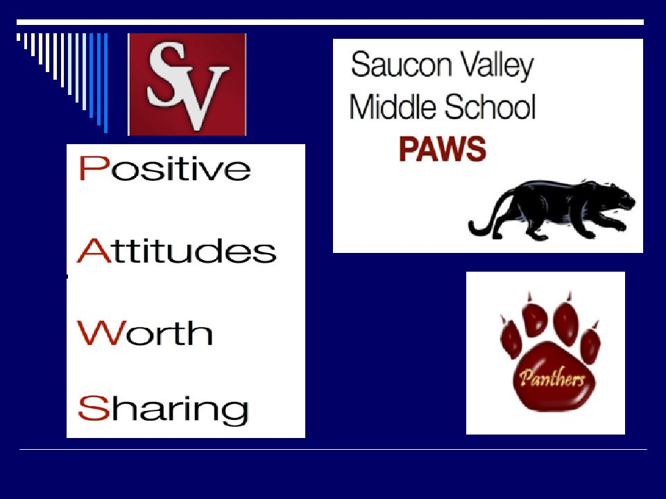 Middle School Activities  Student Council: Mrs.Daly/Mr.