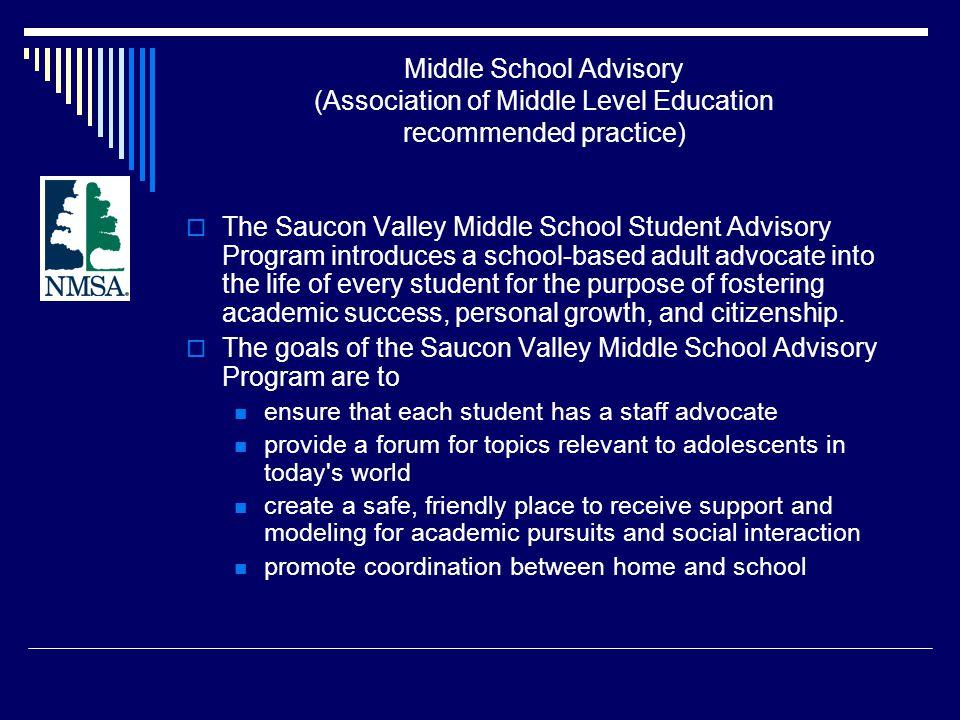 Middle School Activities  Intramural Sports (subject to change) Ski Club Rock Climbing Swimming Dance Club  Interscholastic Sports PIAA
