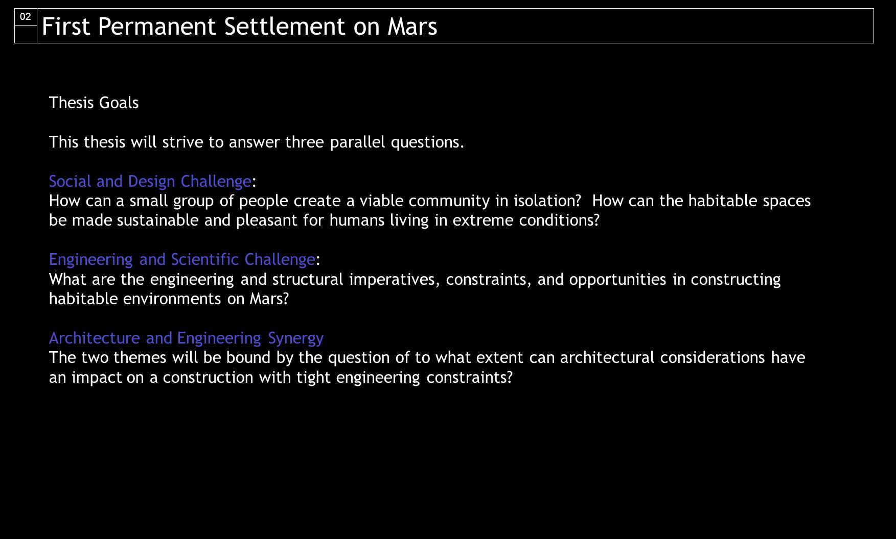 Mars Radius= 3397km Day= 24h 40min Year= 687 days = 667 sols Earth Radius= 6378 km Day= 24h Year= 365.25 days 23.5 o 25.2 o Mars – size and orbit 03