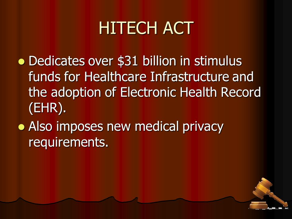 Breach Notification Breach Affecting 500 or more individuals, CE required to provide immediate notice to HHS.