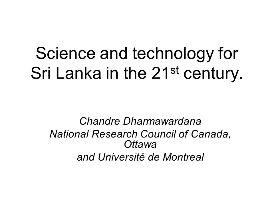 Mulit-lingual conversations in Sinhala-Tamil-English Cell-phone accuracy translations can be done in several ways: –Hardware using micro-processors (chips) –Software in the cell-phone + memory – Hybrid approaches –ICTA can best approach this problem at the software level.
