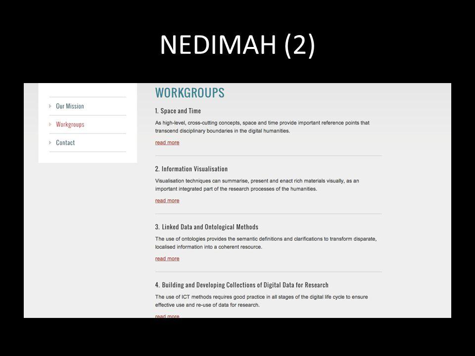 NEDIMAH (2)