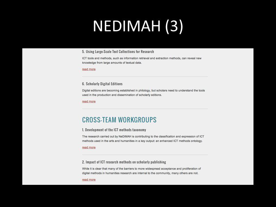 NEDIMAH (3)