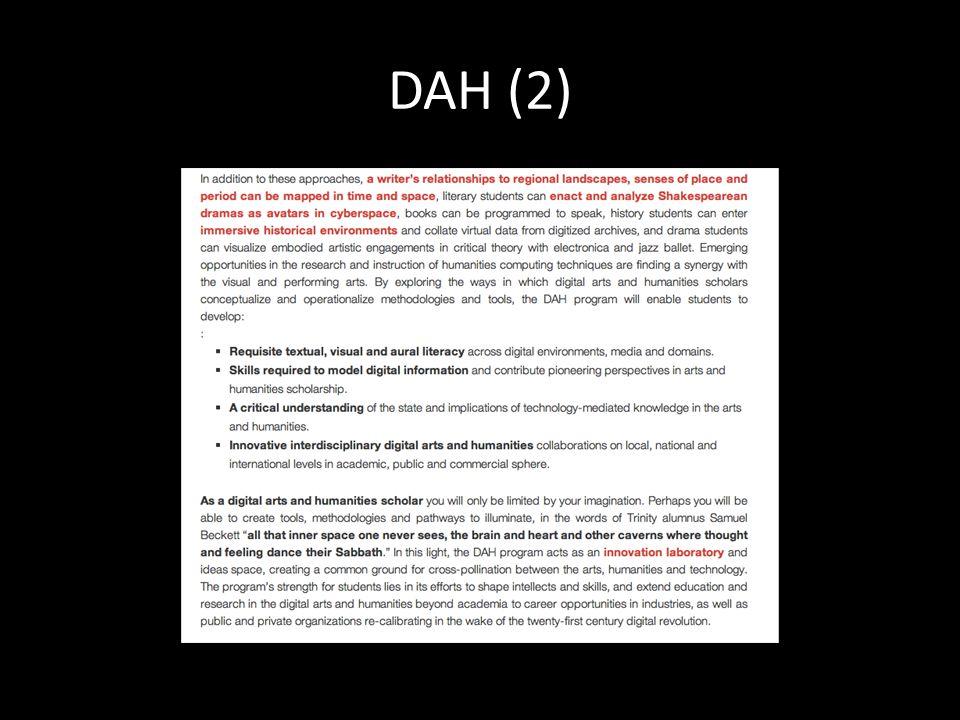 DAH (2)