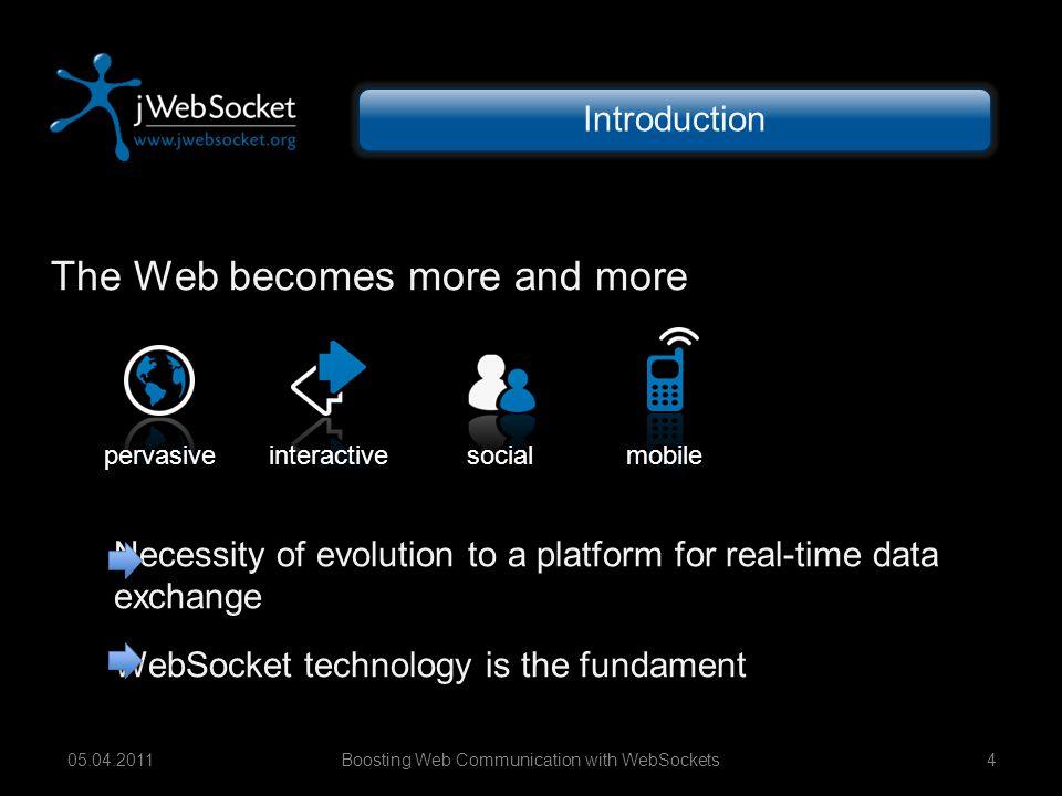 jWebSocket Security SSL-Encryption wss://[host][:port][/path]...