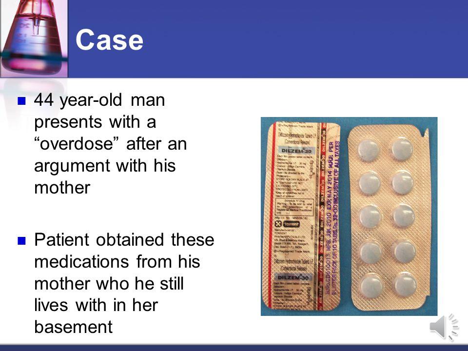 Antidotes for cardiovascular drug poisoning New York University Department of Emergency Medicine/Medical Toxicology David H.