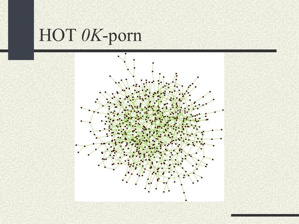 HOT 0K-porn