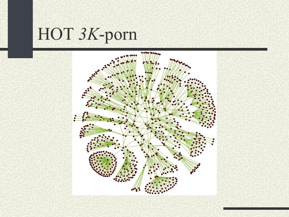 HOT 3K-porn