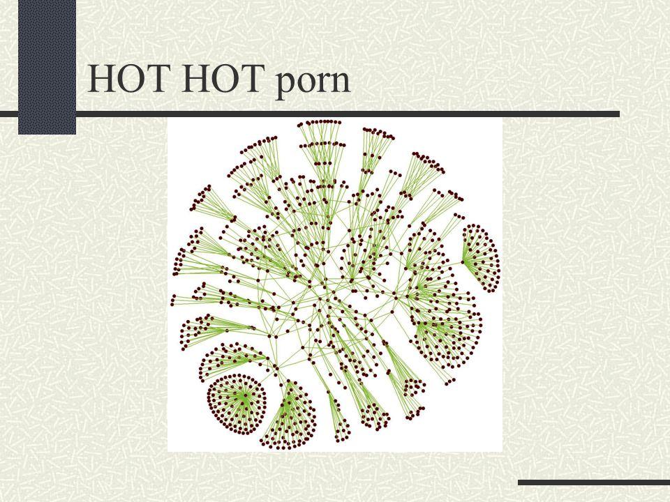 HOT HOT porn