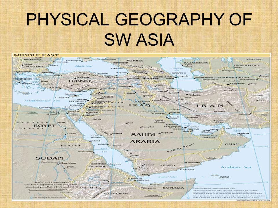 Top oil producers The world produces 85 million barrels per day #1 Saudi Arabia #2 Russia #3 USA #4 Iran #5 China