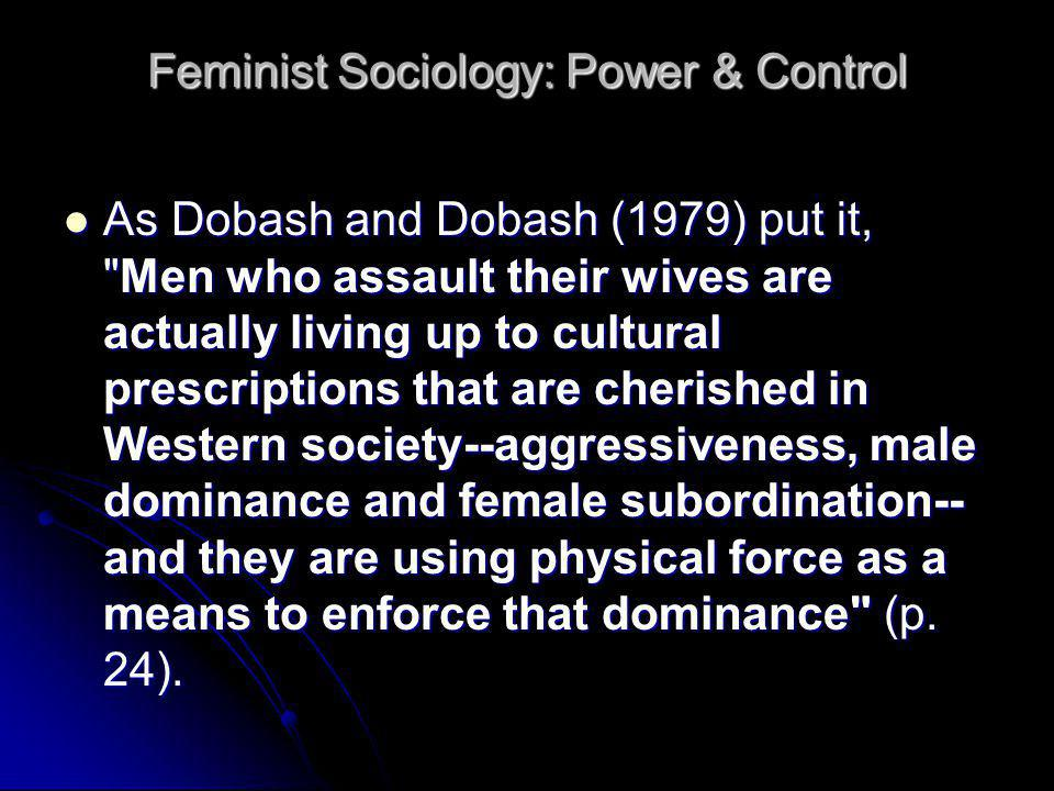 Follingstad, Wright, Lloyd, and Sebastian (1991) Women reported being victimized and perpetrating physical aggression twice as often as men.